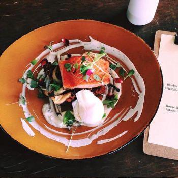 best-breakfast-cairns