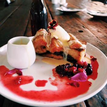 cairns-best-breakfast