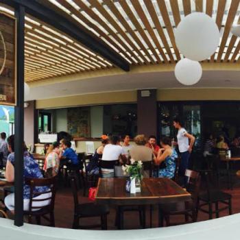 cairns-best-restaurant