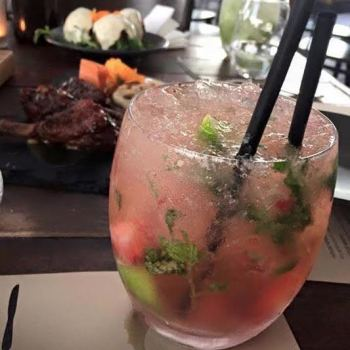 cairns-cocktails