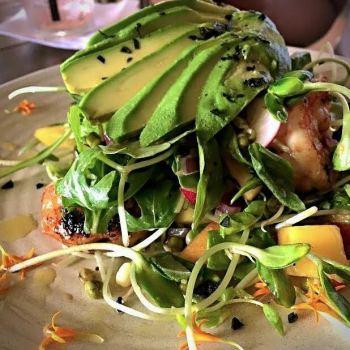 cairns-restaurants
