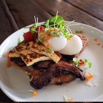lunch-restaurant-cairns