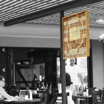 noa-restaurant