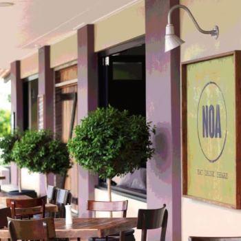 restaurant-edge-hill