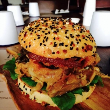 best-burger-cairns